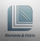 ALUMINIO & VIDRIO