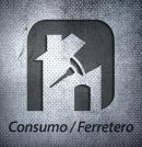 CONSUMO FERRETERO
